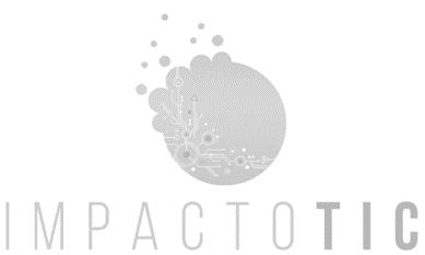 impacto-tic